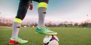 Ufabet168 ทีเด็ดแทงบอลรวยเร็ว 2019