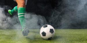 กลยุทธ์เดิมพันฟุตบอลผ่านเว็บแทงบอลออนไลน์ 789